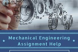 mechanical engineering infographics ly mechanical engineering assignment writing service infographic