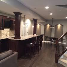basement remodeling indianapolis. Plain Basement BASEMENTS With Basement Remodeling Indianapolis E
