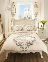 french style bedding sets country comforter luxury in