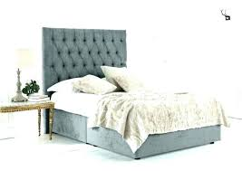 bed frame queen base bed frame queen mattress firm queen headboards bedroom design ideas marvelous base bed frame queen queen bed base with drawers nz