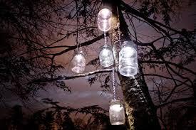 mason jar solar light hangers 4 ball mason jar solar lights