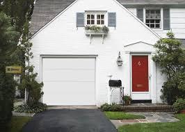 hunter garage doorsClearance  Overstock Garage Doors  Hunter Door  South Jersey