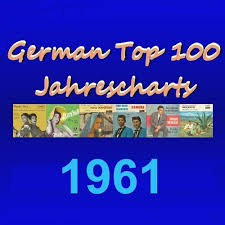 Charts 1961 Apache Lyrics Jorgen Ingmann Only On Jiosaavn