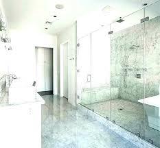 glass door for tub shower combo amazing soaking tub shower combo corner bathtub bathroom with folding glass door for tub