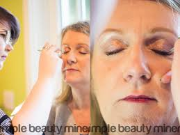 ah makeup over 50 what questions do you have about makeup and skincare for your 50 face