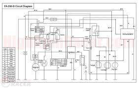 wiring diagram 110cc mini chopper wiring diagram 110cc chinese atv wiring harness at 110cc Mini Chopper Wiring Diagram