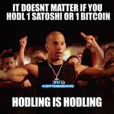 In effort to post more often on the crypto memes to wind down your weekend. 34 Crypto Memes Ideas Memes Bitcoin Cryptocurrency