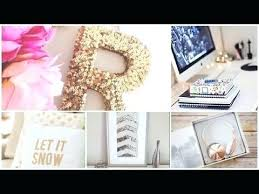 diy teen bedroom ideas tumblr. Modren Teen Diy Teenage Bedroom Teen Room Decor Pleasing Decorations For  Bedrooms Tumblr  In Diy Teen Bedroom Ideas Tumblr O