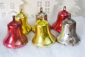 Large Plastic Christmas Bell Decorations Custom Cozy Design Large Christmas Bells Decorations Chritsmas Decor