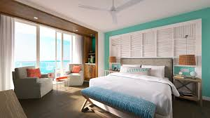 Design Suites Hollywood Beach Florida Venice Margaritaville Hollywood Beach Resort Is Open And