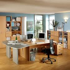office room. Amazing Of Trendy Home Office Design Agreeable Ideas 1835 From In Living Room