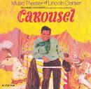 Carousel [1965 Broadway Revival Cast]