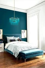 Awesome Teal And Pink Bedroom Ideas Teal And White Bedroom Ideas Endearing Teal And White  Bedroom And . Teal And Pink Bedroom ...