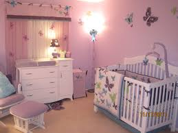 bedroom ideas baby room decorating. Butterfly Baby Room Decor Bedroom Ideas Decorating