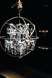 timothy oulton chandelier when rope and iron collide chandelier inside metal globe timothy timothy oulton chandelier