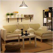 where to furniture brown leather sofa living room best place for stores design hall with set local store sofas large size of wrap around table classic modern and