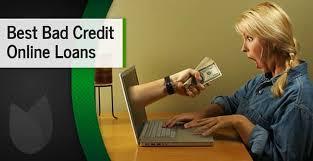 14 Best Online Loans for Bad Credit (2021) - BadCredit.org | BadCredit.org