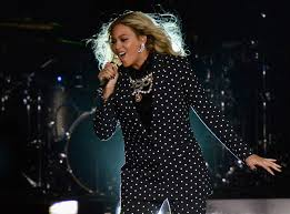 Beyoncé's Road to Having Twins: From Her Epic Pregnancy ...