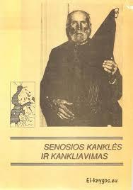 Image result for romualdas apanavičius