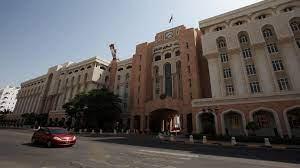 سلطنة عمان تتفق على قرض بقيمة 2.2 مليار دولار