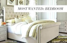 timeless bedroom furniture. Beautiful Timeless Timeless Bedroom Furniture Most Wanted  Schreiber  In Timeless Bedroom Furniture E