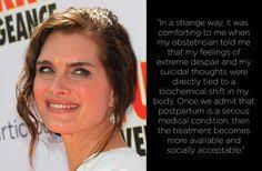 Postpartum Depression Quotes on Pinterest | Bipolar Awareness ... via Relatably.com