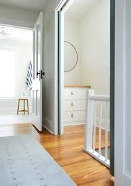 ikea ing a malm into a built in