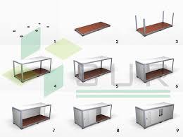 Small Picture Australian Standard Luxury Prefab Garden Shed House Plansone
