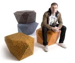 eco chic furniture. Eco-chic Furniture, Office, Eco-modern Eco Chic Furniture ,