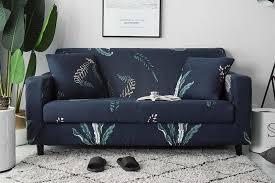 fundas y cubre sofás originales y con