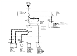 explorer dome light wiring diagram ford anything wiring diagrams \u2022 2006 Ford F-150 Radio Wiring Diagram 1996 ford f 250 dome light wiring diagram example electrical rh emilyalbert co 2006 f150 dome light wiring 2000 f250 wiring diagram
