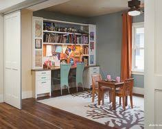 dining room office ideas.  Dining Definitely Need To Do Laminate In The Officeplayroom Office  PlayroomPlayroom DesignHome OfficePlayroom ColorsPlayroom IdeasDining Room  Inside Dining Ideas