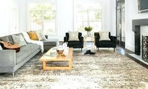 giant area rugs giant area rug sitting room carpets giant living room rugs great room area