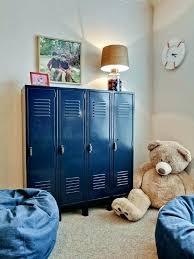 Lockers For Bedroom Storage Marvelous Kids Locker Furniture Boys Home  Design 10