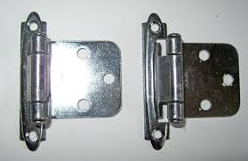 Image Of: Contemporary Kitchen Cabinet Hinges Great Ideas