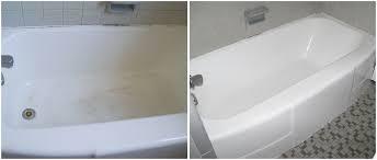 bathtub design spray paint fiberglass tub and tile shower kit bathtub jaiainc us Â