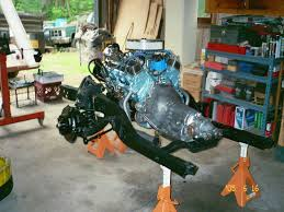 mwb auto 1969 pontiac firebird restoration 1969 pontiac firebird restoration
