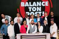 cdn.programme-television.ladmedia.fr/var/premiere/...