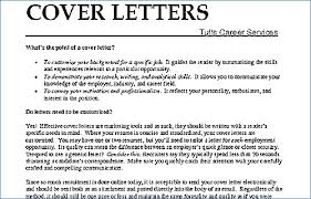 What To Put On A Cover Letter For A Resume Publicassets Us