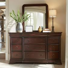 bedroom dressers for sale. Wonderful Bedroom Creative Where To Buy Bedroom Dressers 18 For With Inside  Outstanding Dresser In Sale O