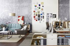 who makes west elm furniture. Photo Courtesy West Elm. Who Makes Elm Furniture X