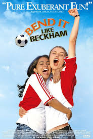 friday film review  bend it like beckham