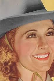 Dorothy Page - IMDb