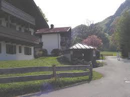 Residenz Panoramablick Oberwössen Päivitetyt Vuoden 2019