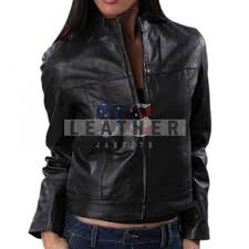 black leather jackets leather jackets for women er leather jackets schott leather jacket
