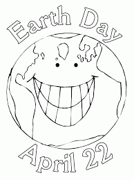 Small Picture Coloring Pages Spring Coloring Pages Middle School Spring Color