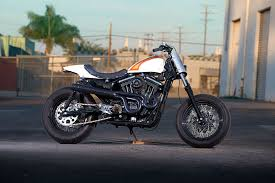 street tracker home is where the hard disk is