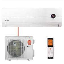 trane ductless mini split. ductless air conditioners trane mini split d