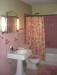 Tiles : Pink Bathroom Tile Pink Bathroom Tiles Texture' Pink ...