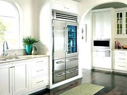 refrigerator glass door residential glass door refrigerator residential true glass front clear glass door refrigerator residential